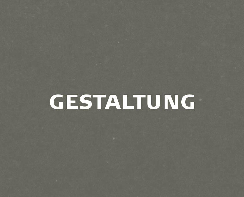 Ihre Druckerei zwischen Bern und Thun