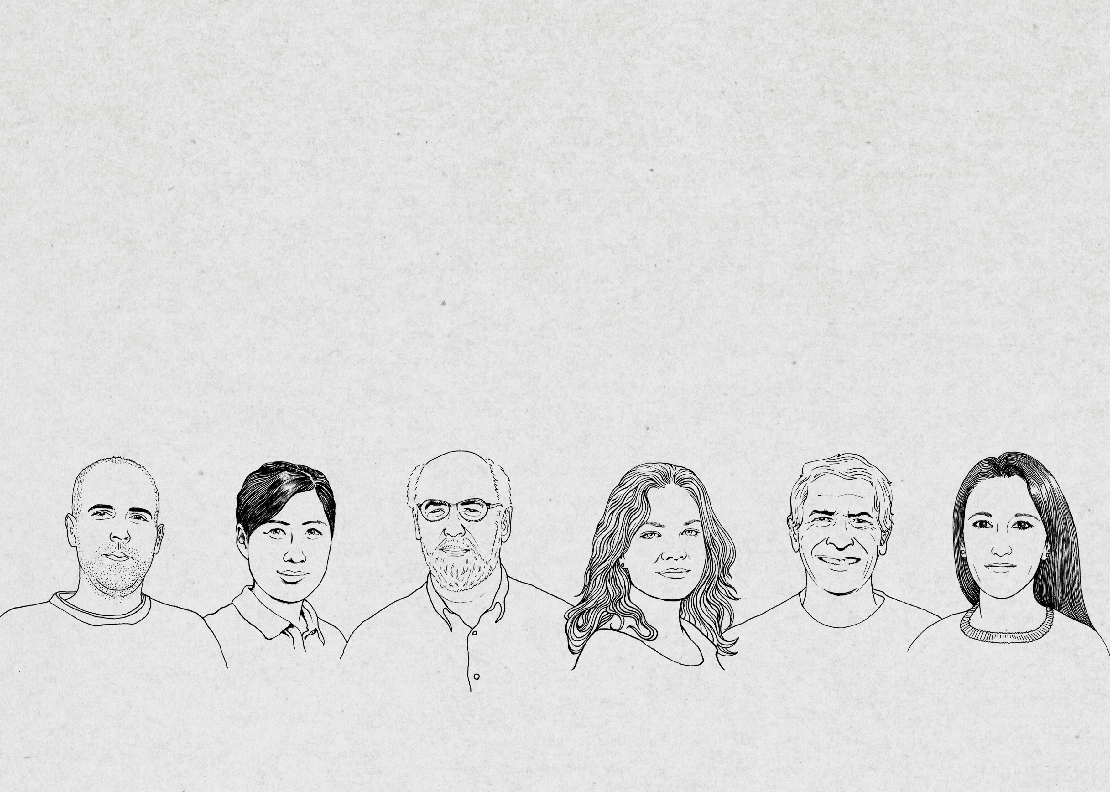 Eggimann Team Portraits_mit Hintergrund